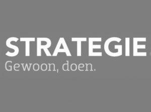 verander management, organisatie, prestatieverbeteriing