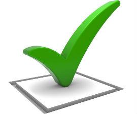 directiebeoordeling ISO
