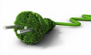 duurzame ontwerp principes