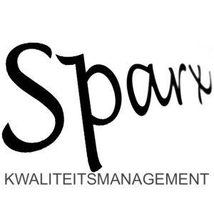 Sparx Kwaliteitsmanagement