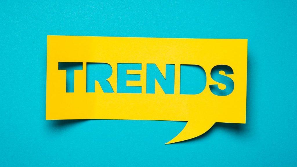 trends in kwaliteitsmanagement