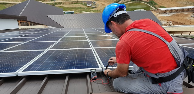 duurzaam beleid Sparx groene stroom nieuwe werken