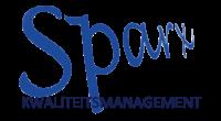 duurzaamheid - Sparx Kwaliteitsmanagement
