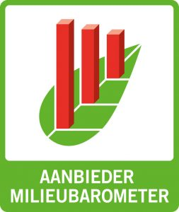 adviseur Milieubarometer